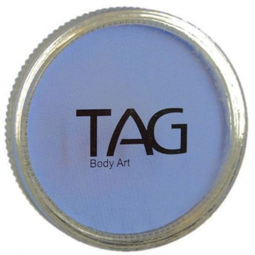 TAG Cake 32g ~ Powder Blue